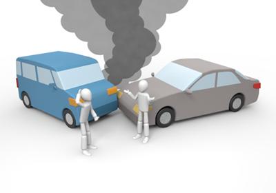 【杜のくまさん交通事故業務】のイメージ
